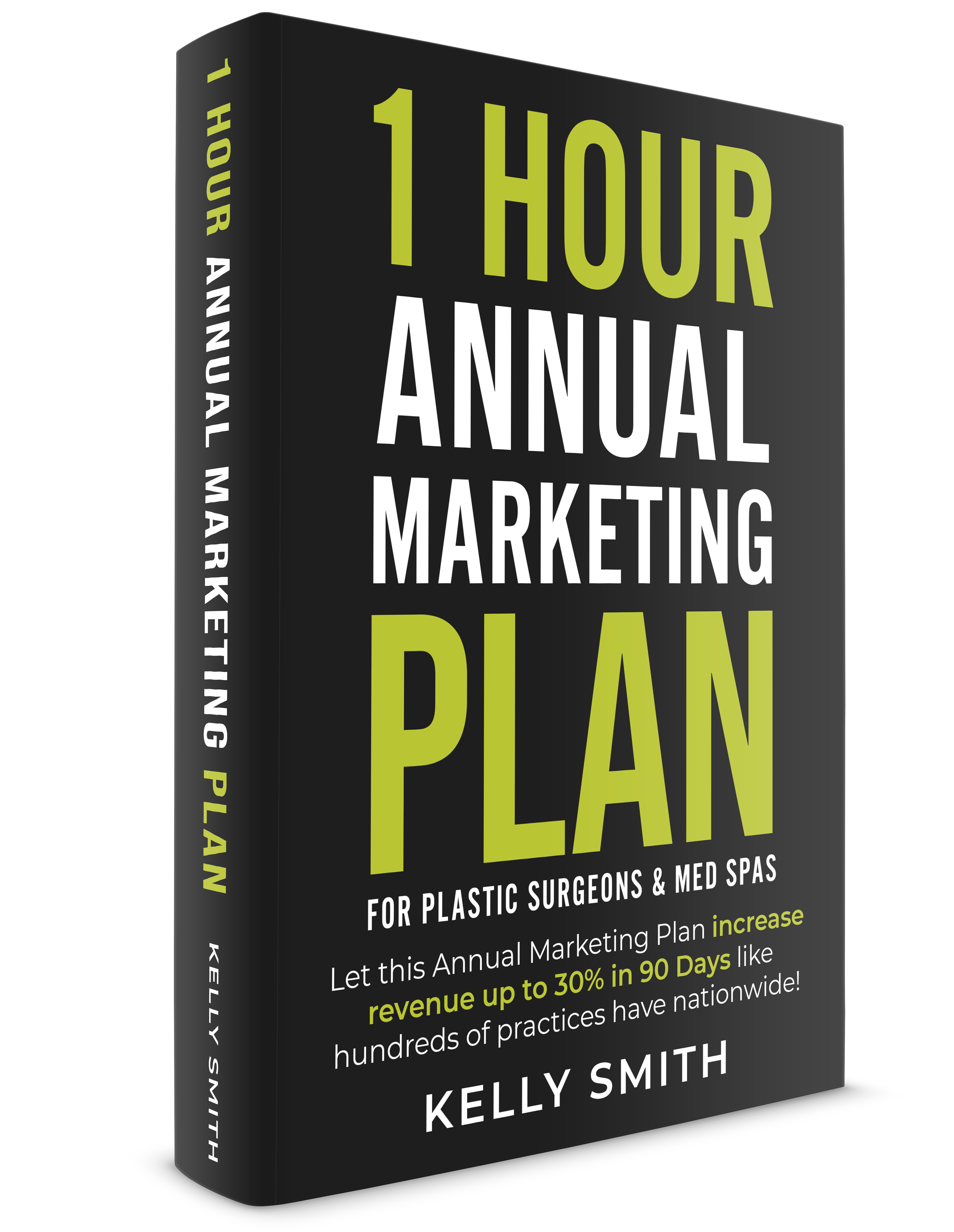 Annual-Marketing-Plan-3d