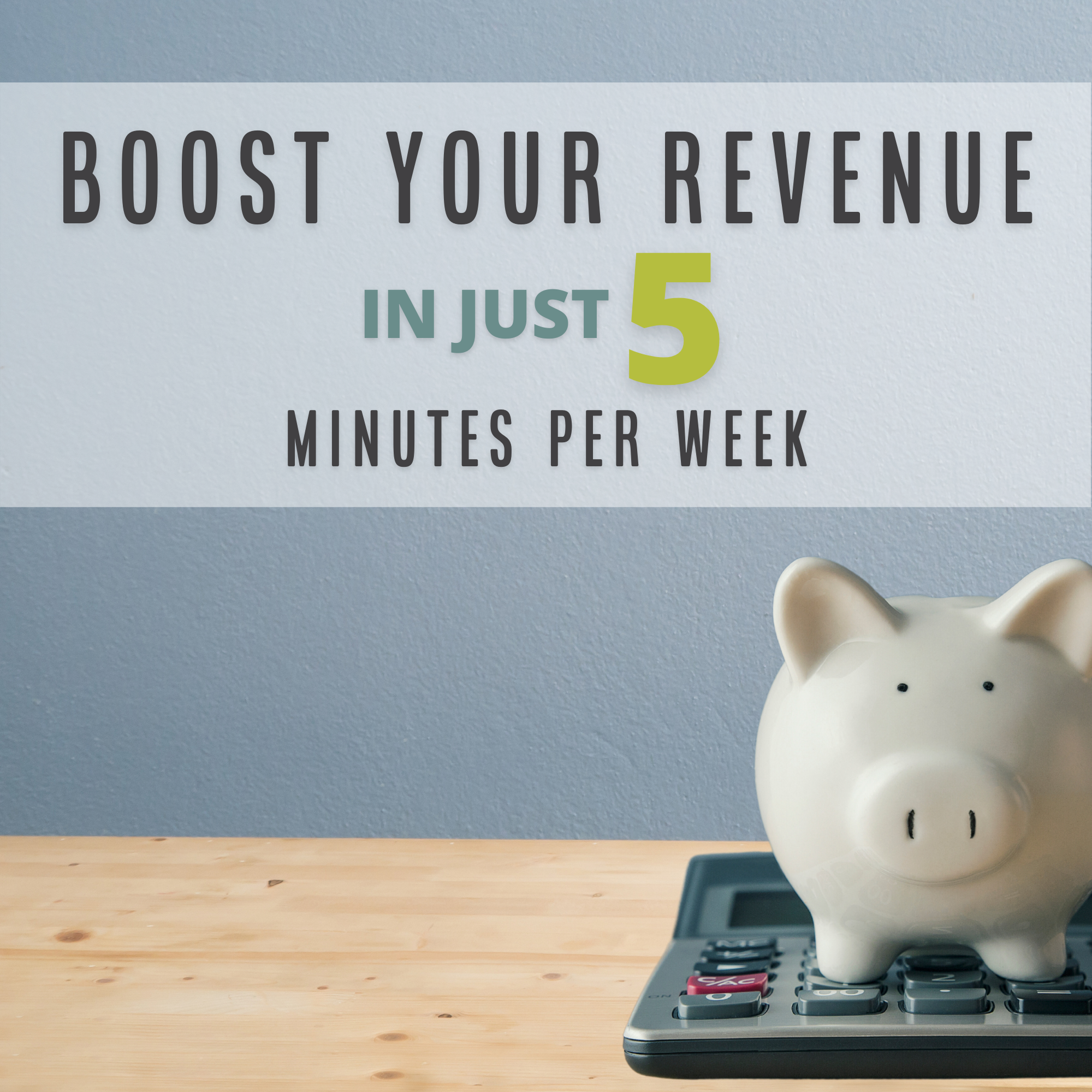 Revenue Calculator Website Thumbnail (1)